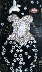 Julia-Cabosse-n°2-120X80cmOctobre2012 (2)